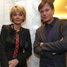 Юлия Меньшова рассказала, что не жалеет о четырехлетнем расставании с мужем