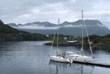 Спасатели в Норвегии обнаружили тела двух российских рыбаков
