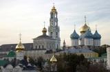 Патриарх Кирилл лишил сана напавшего на монаха игумена