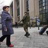 ПАСЕ оспорила полномочия России: Дума возмущается