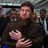 Слухи о предложении Кадырову перейти на другую работу прокомментировал он сам