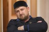 Защитники Немцова просят допросить высокопоставленных чиновников Чечни