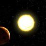 NASA обнародовало доклад о «суперземле» 55 Рака Е