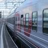РЖД отменили дополнительные поезда на майские праздники и лето