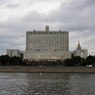 Кабмин выделил 100 миллионов рублей для украинских беженцев