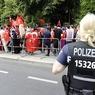 В Турции арестованы уже шесть тысяч человек