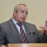Член Совфеда Клинцевич обеспокоился из-за слов о размещении баз США на Курилах