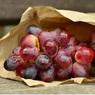 В России изменятся правила провоза фруктов и овощей через границу