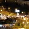 В Минске в ходе протестов погиб человек