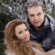 Свадьба Юлии Савичевой состоялась в Vegas Крокус Сити (ФОТО)
