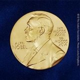 В Стокгольме объявлены лауреаты Нобелевской премии по химии