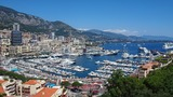 СМИ сообщили о задержании вместе с Рыболовлевым бывших судебных чиновников  Монако