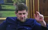 Кадыров: личности напавших на часть Росгвардии в Чечне установлены