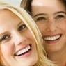 Исследователи назвали самый счастливый возраст