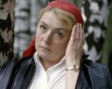 Лидия Федосеева-Шукшина сделала заявление в адрес своих дочерей