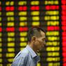 Китай пытается спастись от кризиса на рынке нерыночными методами