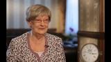 Вдова Гайдая использовала грубое просторечие, комментируя автобиографию Варлей