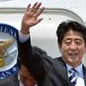 Зачем Японии Центральная Азия?