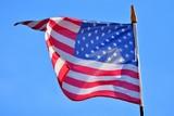 В США назревает новая гражданская война