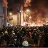 Власти Гонконга официально отозвали законопроект, спровоцировавший протесты
