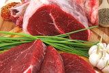 Ученые назвали 5 продуктов, вызывающих специфический запах тела