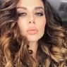 Певица Анна Седокова разоблачила звезд, которые изменяют женам