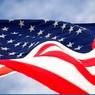 США вводят санкции против участников военного переворота в Мьянме