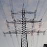 Электричество для россиян за 5 лет стало дороже почти вдвое
