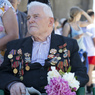 Во Владивостоке прошел парад Победы