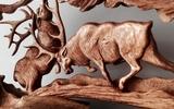 Под Смоленском выявлена браконьерская скотобойня