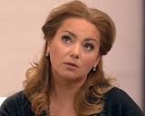 Ольга Будина: «За 15 лет отец Наума ни разу даже не позвонил»