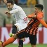 Лига Европы: Шахтер не удержал победу над Севильей