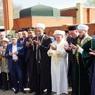День памяти духовных мусульманских наставников прошел в Казани