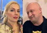 Гоша Куценко вспомнил о причинах развода с Марией Порошиной