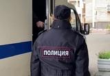 Под Рязанью по подозрению в ритуальном убийстве подростка задержали двух человек