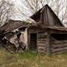 Генпрокуратура пересчитала россиян, живущих в аварийных домах