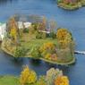 Строительство намывных территорий в Санкт-Петербурге получило экообоснование