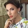 """НТВ уволил Эвелину Бледанс и закрыл шоу """"Все будет хорошо"""""""
