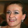 Паралич и потеря памяти Анастасии Мельниковой после ДТП стали одной из тем телешоу