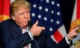 Трамп пригрозил распустить правительство из-за споров о новой миграционной политике