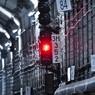 На «оранжевой ветке» московского метро сломался светофор