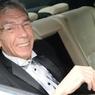 Юрий Николаев срочно госпитализирован в онкологию
