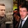 Определена дата дебатов Навального и Лебедева