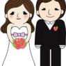 Учёные выяснили идеальную продолжительность брака