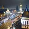 Гражданская платформа без Прохорова нашла себе новых союзников