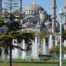 Эдорган хочет срочно изменить конституцию Турции