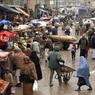Возле военной академии в Кабуле произошёл взрыв