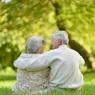 Как прожить дольше: найден способ улучшить здоровье главного органа долголетия