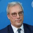 В МИД назвали три условия для улучшения отношений с Европой