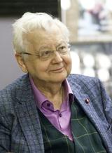 Названа возможная причина смерти Олега Табакова
